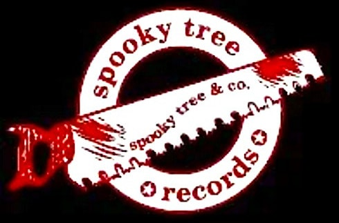 Spooky Tree Records